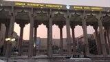 Кыргызстан: Студенты требуют снизить оплату в вузах и готовы митинговать
