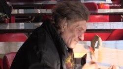 Сніжне: як працює соціальна їдальня за «ДНР»