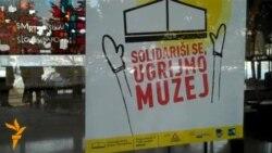 Sedmica otvorenih vrata u Historijskom muzeju BiH