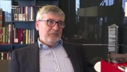 Сашо Дончев разказва за проверката за вредителство срещу него