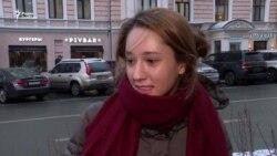 Почему Путин терпит финансовый разврат топ-менеджеров?