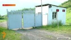 Տեղահանված թալիշցիները կվերաբնակեցվեն Լեռնային Ղարաբաղի այլ համայնքներում