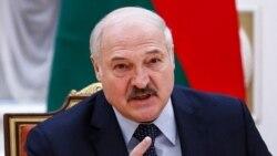 """Parlamentul European cere """"sancțiuni radicale"""" împotriva Belarusului"""