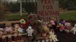 Obama i Njutaun u žalosti za žrtvama