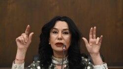 Զոհրաբյանը քաղաքական հաշվեհարդար է որակում հանձնաժողովի նախագահից իրեն ազատելու նախաձեռնությունը