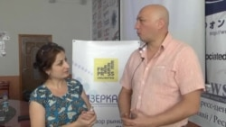 Телевизион муҳимтарин воситаи ахбор дар Тоҷикистон будааст