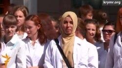 Студенты-медики митинговали против федерализации ВУЗа