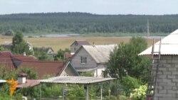 Білоруси проти китайського індустріального парку