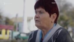 Мавие: «Нет языка – нет нации» (видео)