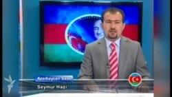 Seymur Həzi: «Həbsimi sifariş edənlərlə...»