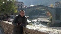 Mladi Mostara u 'Perspektivi': Vlast se aktivno potrudila da budemo pasivni