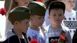 Что Казахстан отмечает 7 мая, в День защитника Отечества?