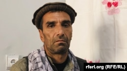 Mohammad Younas was among the thousands of Afghan fighters that Hezb-e Islami, a major Afghan Islamist party, sent to Azerbaijan in the 1990s to bolster Baku in its war against Armenia.