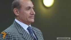 ԲՀԿ-ն եւ «Ժառանգությունը» կարծում են, որ Յուրի Վարդանյանը պիտի հրաժարական տա