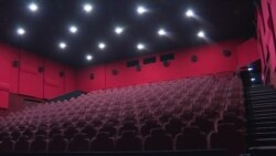 Šta donosi prvo proljetno izdanje regionalnog filmskog festivala
