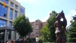 Дело об убийстве Политковской в прокуратуру не вернут