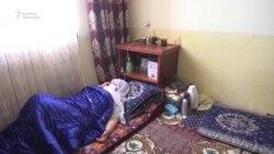 Орусия: COVID-19 аныкталган борбор азиялыктар