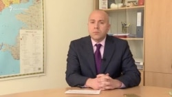 «Ми спостерігаємо поступове звуження громадянських свобод у Криму» – член Місії ООН з прав людини