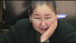 """""""Интернет эрөөлдө"""" - министр Айгүл Рыскулова"""