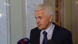 Думки депутатів: чи загрожує Гройсману та уряду вотум недовіри? (відео)