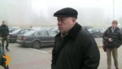 Вырак Кавалёву і Канавалаву