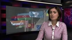 «Ազատություն» TV լրատվական կենտրոն, 6-ը նոյեմբերի, 2014թ․