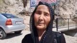 «Кто-то транжирит деньги, а я берегу каждую копейку»: жительница Таджикистана построила мост для сельчан