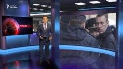 Орусиядагы массалык кармоолор
