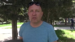 Адвокат Семены надеется на положительный результат по делу журналиста (видео)