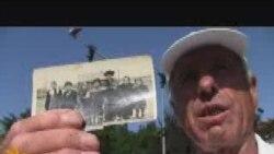 Comemorarea victimelor: 6 iulie 1949-2010
