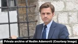 Nedim Ademović: Kod nas nije na prvom mjestu dobrobit građana, već partikularni interesi etnonacionalnih političkih grupa kojima ovakvi projekti služe samo da bi dobile neke poene i ostvarile neki šićar.
