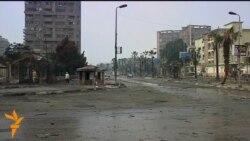 В Єгипті побоюються нових спалахів насильства
