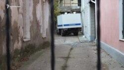 Двум фигурантам «дела 26 февраля» продлили домашний арест (видео)