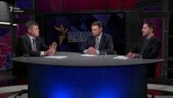 Недобитки режиму Януковича намагаються здійснити контрреволюцію – Шкіряк