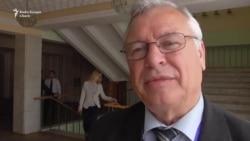 """Сергей Кроитору: """"DCFTA посильно для приднестровских предприятий"""""""