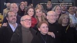 Studenţii basarabeni din România, după 30 de ani