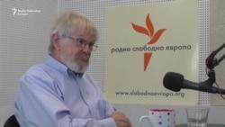 Johnson: Mladim oficirima ne trebaju lekcije Lazarevića