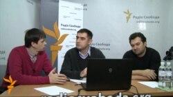Яким буде склад нового уряду України?