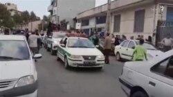 تقابل قوه قضائیه و نیروی انتظامی بر سر شیوه برخورد با متهمان