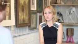 """""""Реальные люди"""": Ирина Хрунова о деле ТФБ, процессе над Данисом Сафаргали и челнинских полицейских"""