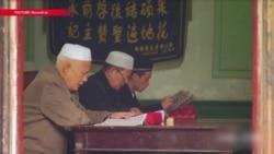 Отобранные паспорта и «центры политического перевоспитания». Китай обвинили в притеснении казахов