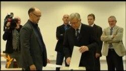 У Люксембургу дострокові вибори, прем'єр сподівається на перемогу
