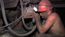 Україна втратила і більшість своїх вугільних шахт