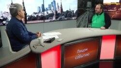 """Белковский - Западу: """"Дайте Навальному Нобелевскую премию мира!"""""""