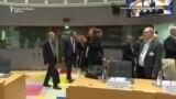 Вашингтон разочаран од ЕУ и во очекување Македонија да продолжи со реформите