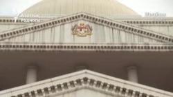 """Болат Назарбаевтың экс-әйелі берген """"luxury сыйлықтар"""" немесе Малайзиядағы жемқорлық шуы"""