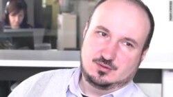 Дмитрий Рукавишников о своих личных впечатлениях