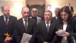 Миңнеханов: Чехия белән хезмәттәшлекнең юл харитасы әзерләнәчәк