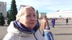 Опрос в Ставрополе: поднимут ли в 2020 году зарплаты россиянам?