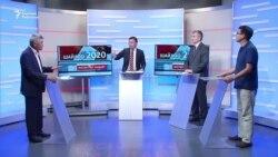 Шайлоо-2020: Добуштун баркы жана баасы